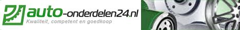 banner_auto_onderdelen24.png