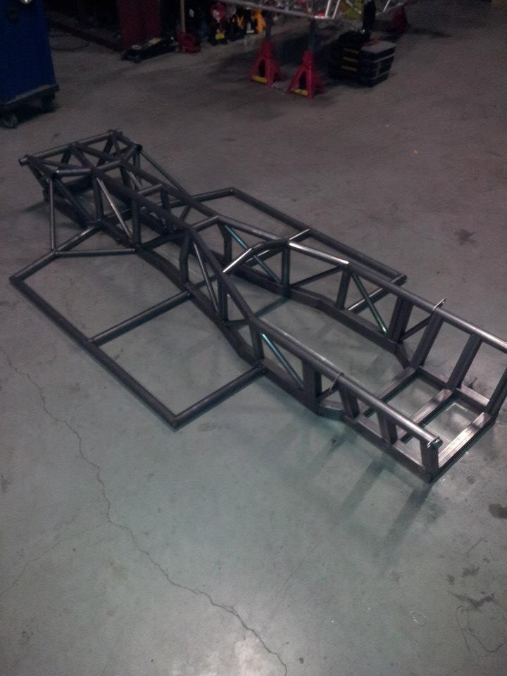 cobra-chassis.jpg