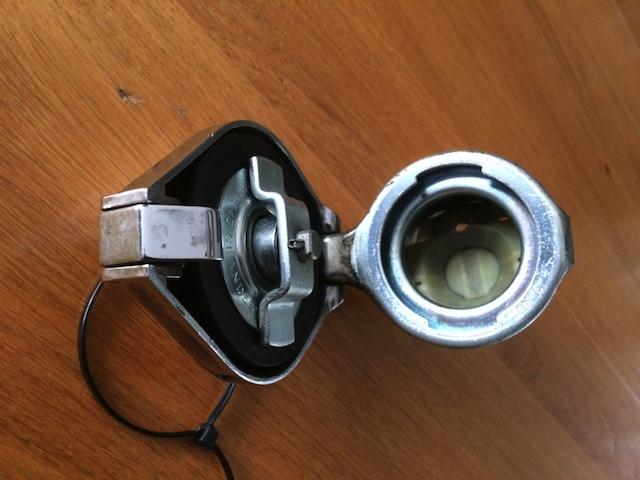 IMG_2310 klein.JPG