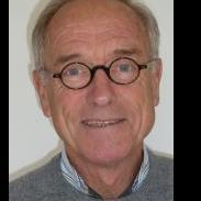 Walther van den Biggelaar