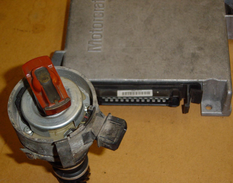FD1A9C84-D384-4391-9DFE-F49CBB7347F8.jpeg