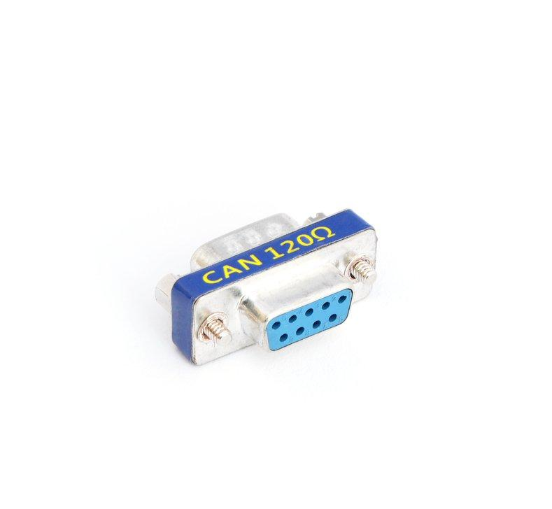 Terminal-Resistor-120-Ohm-CAN-Bus-Low-Cost2.jpg