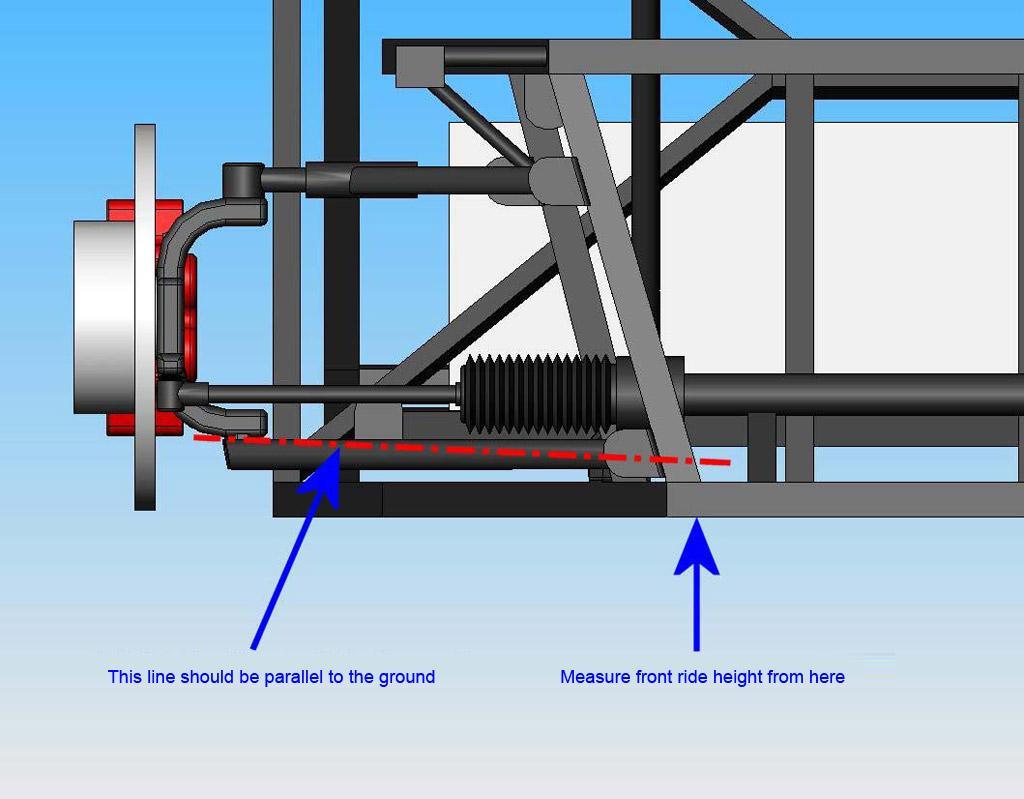 chassis.jpg.6964a65a713d41e23978441d6e3935cc.jpg