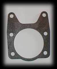 rear-caliper-bracket.jpg
